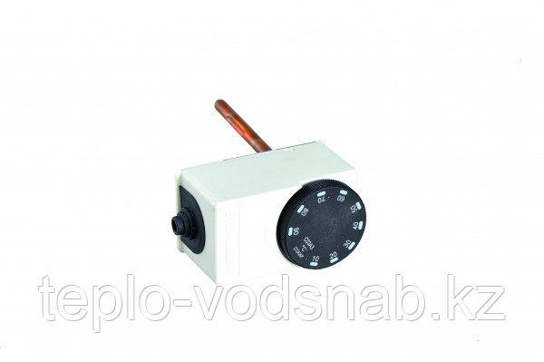Термостат погружной LUXOR TS3035 (Италия), фото 2