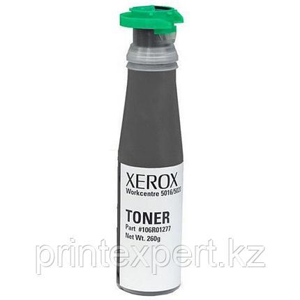 Тонер-картридж 106R01277 Xerox, фото 2