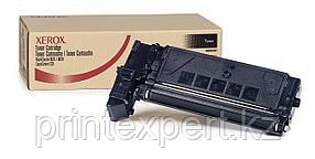 Тонер-картридж 106R01048 Xerox