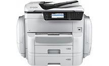 Печатающие/сканирующие, МФУ устройства