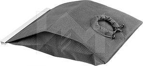 Мешок тканевый для пылесосов модификации М3 многоразовый 20 л ЗУБР