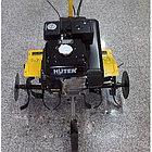 Мотокультиватор HUTER GMC-6.5, фото 3