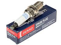 Свеча зажигания PK16R11(3440)