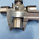 Крестовина карданного вала 30х107мм, фото 2