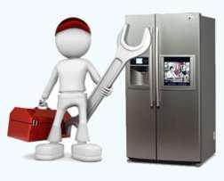 Ремонт холодильников, фото 2