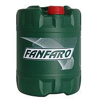 Моторное масло FANFARO TDX 10W40 CF-4/SL 20L