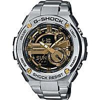 Наручные часы Casio GST-210D-9A, фото 1