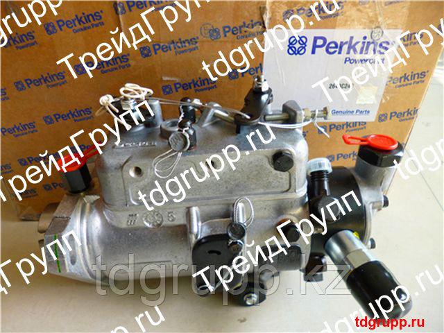 2643C249 Топливный насос (ТНВД) Perkins