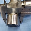 Крестовина карданного вала 43х140мм, фото 2