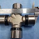 Крестовина карданного вала 41х118мм, фото 3