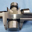 Крестовина карданного вала 41х118мм, фото 2