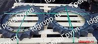 81EH-10013 Звёздочка ведущая (sprocket) Hyundai R380LC-9S