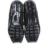 Ботинки лыжные NNN, фото 2