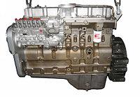 Двигатель Cummins 6С, Cummins 6СТ, Cummins 6CT8.3, Cummins 6СТА, Cummins 6CTAA, Cummins NTA855-M400