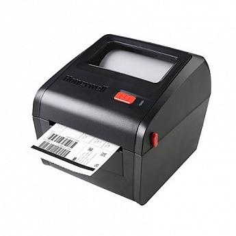 Чековый принтер Honeywell PC42D (термо) , USB