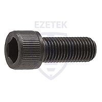 EZETEK Головка удароприемная 16 мм, сталь