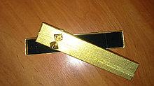 Коробка (футляр)  для браслетов или ожерелье