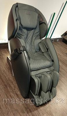 Новое массажное кресло от Casada уже в продаже