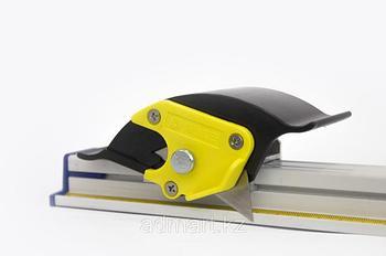 Прочие виды постпечатных инструментов