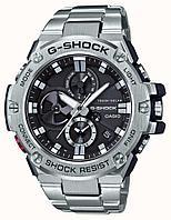 Наручные часы Casio GST-B100D-1A, фото 1
