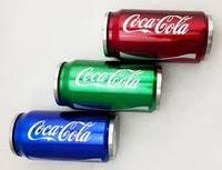Стильная термокружка Coca Cola - 300 мл.