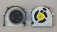 Кулер, вентилятор SAMSUNG 370R4E 370R5E 450R4V 450R5V 510R5E 470R5E