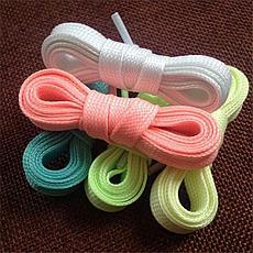 Светящиеся шнурки, фото 3