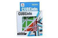 Кубик Рубик Пирамида С Узором  301