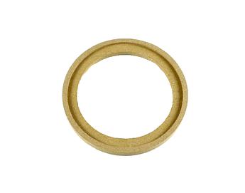 Кольцо №1 (16-ые Стандарные с бортиком)