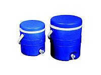 Термос пластиковый 10 -12 литров