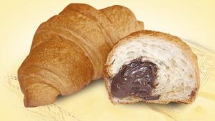 Начинка кондитерская Шоколадная Анабель 10 кг