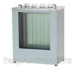 LOIP LA-380 Испытательная ванна для определения плотности нефтепродуктов