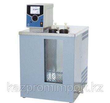 LOIP LT-912 Низкотемпературный термостат для определения вязкости