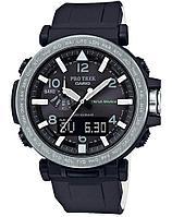 Наручные часы Casio PRG-650-1E, фото 1