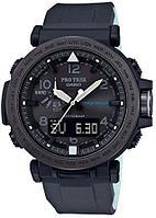 Наручные часы Casio PRG-650Y-1E, фото 1