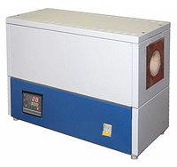 LOIP LF-50/500-1200 Печь трубчатая