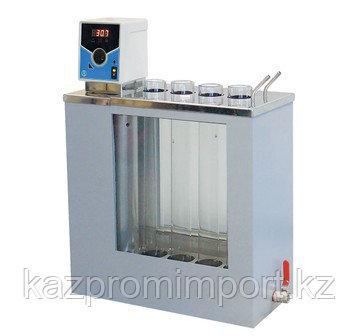 LOIP LT-810 Термостат для определения плотности