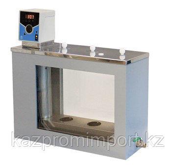 LOIP LT-820 Термостат для бомб Рейда