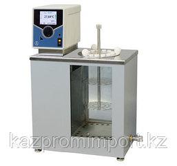 Термостат калибровочный LOIP LT-920