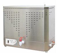 Автоматический аквадистиллятор LOIP LD-104