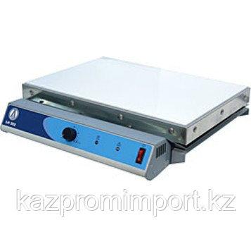 Плита нагревательная LOIP LH-302