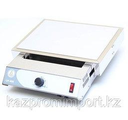 Компактная нагревательная плита LH-405