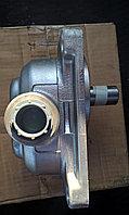 Насос PZ1-40S
