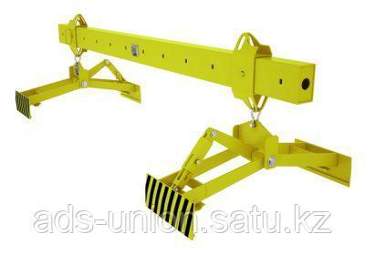 Траверсы для строительной промышленности, фото 2