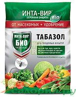 Табазол ,1 кг Инта-вир Фаско