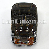 Универсальное зарядное устройство удлиненное (лягушка)