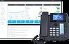 IP АТС 3CX Phone System Standard 32SC Perpetual