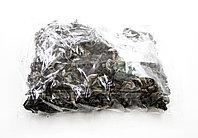 Сушеные древесные грибы, 100 г