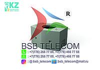 Колодцы кабельной связи 2 (ККС)