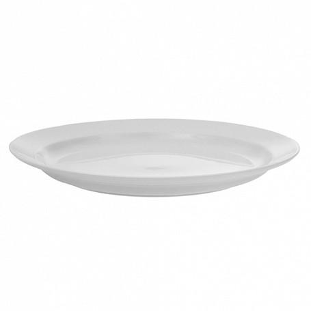 Блюдо  круглое Д=305 мм арт. ИБД 03.305, в упак. 3 шт.